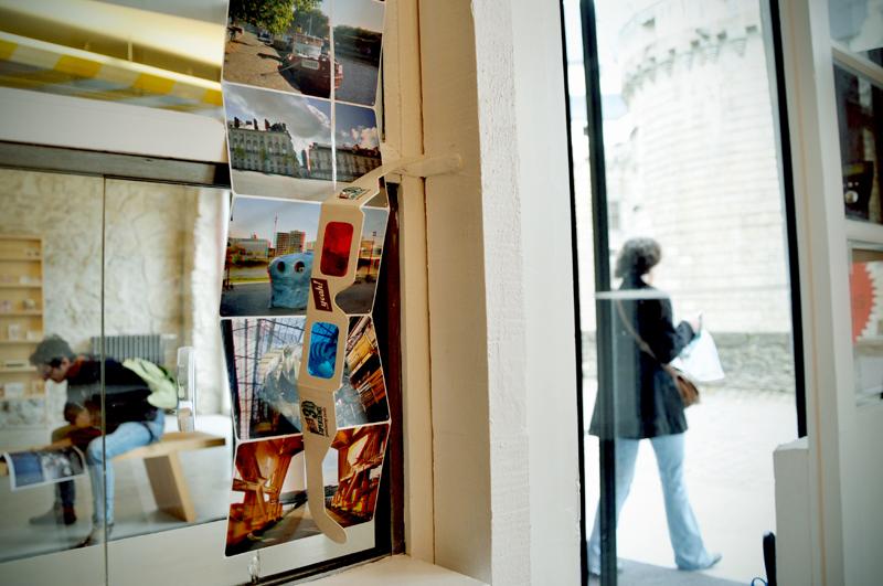 Les boutiques les plus cool de nantes - Office du tourisme de nantes telephone ...