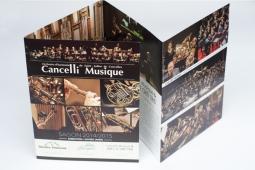 cancelli-musique-1