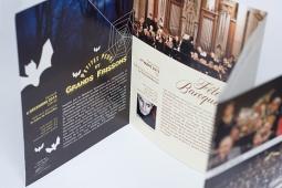 cancelli-musique-2