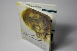 Dépliant Artaud