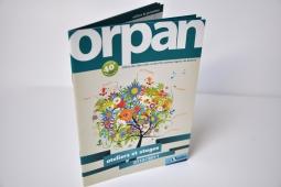 Brochure Orpan Nantes