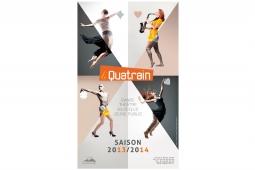 affiche-le-quatrain-saison-2013-2014