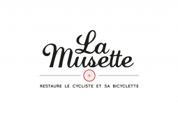 Logo La Musette