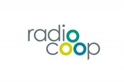 Logo Radiocoop