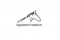 Logo  Equident Service