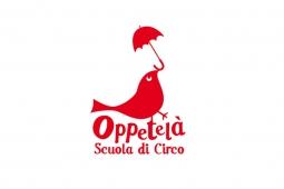 Logo Oppetelà