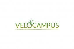Logo Velocampus