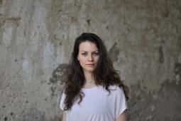 laura-serena-book-foto-1