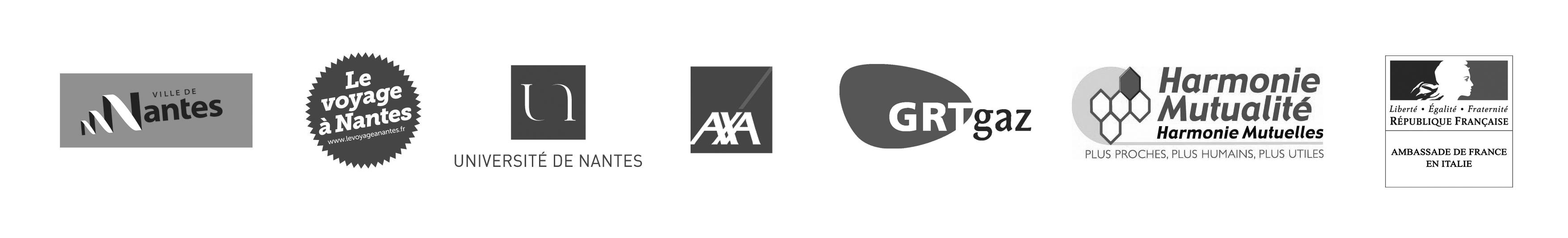 logos clients pesberg
