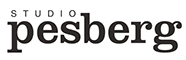 Pesberg.com