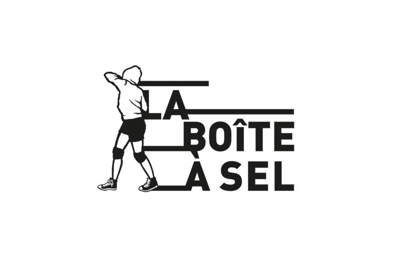 Logo de la compagnie de théâtre, musique et arts de la marionnette à Bordeaux